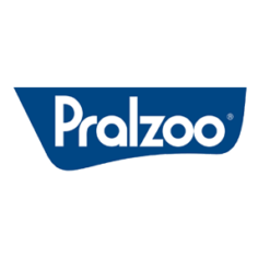 Pralzoo
